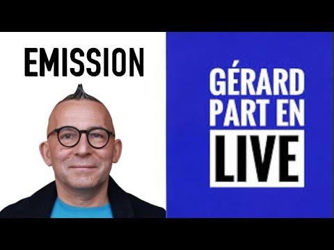 Vidéo de Jean-Luc Bizien