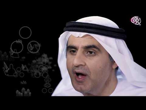 توقيعات - قطر وحقيقة المليار دولار
