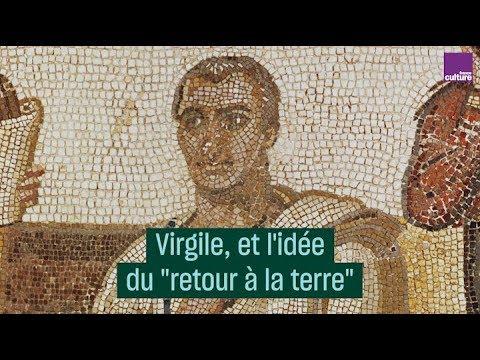 Vidéo de  Virgile