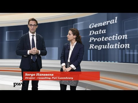 GDPR for Public Sector: what you should know