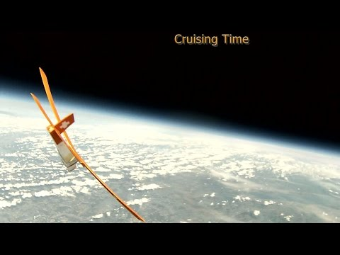 Near space ballooning 2015 with a Glider - UCfAvPUp0uNU160r-EEpgm8A