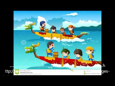 Suno Gup Shup Kids Poem By Sufi Tabassum