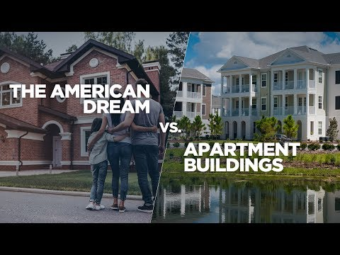 Real Estate Investing Made Simple with Grant Cardone - Live at 12pm photo