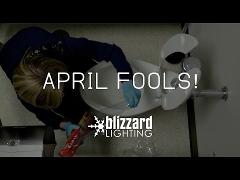 April 1, 2017