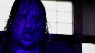 "HERRUMBRE "" Heavy Metal Rocker "". ( Video Clip Oficial 2019 )."