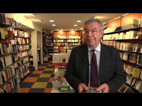 Vidéo de Hans Küng