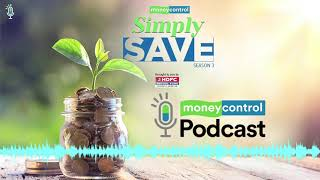 Simply Save podcast: Episode -1 | 5 habits of rich and successful investors that you too can follow