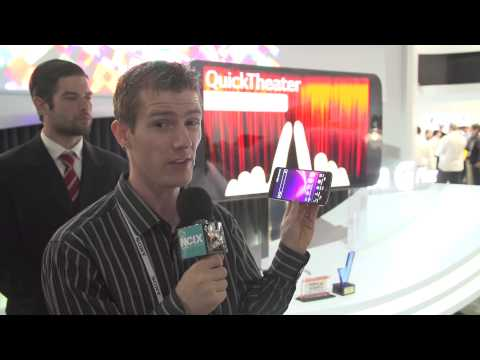 "LG 105"" 5K Curved UHD TV, Flexible TV, WebOS Smart TV, Lifeband Touch - CES 2014 - UCXuqSBlHAE6Xw-yeJA0Tunw"