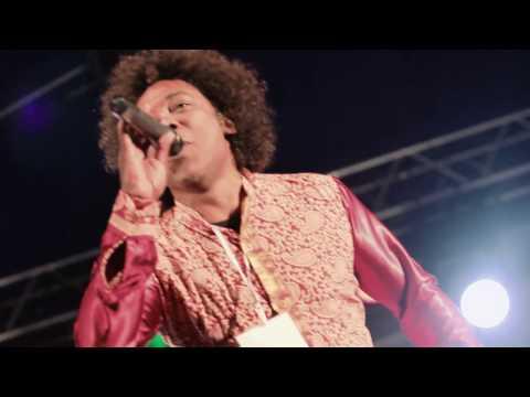 Stewart Sukuma & Banda Nkhuvu - Trailer Sweden Tour 2016!
