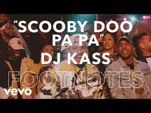 DJ Kass - Footnotes: