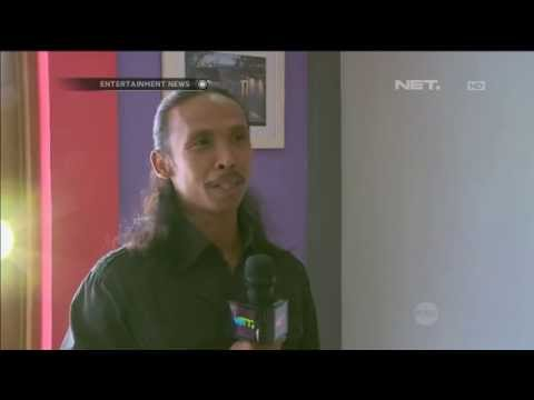 Entertainment News - Mengenalkan Silat Lewat Film The Raid