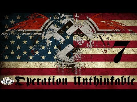 Operation Unthinkable   Men of War Assault Squad 2 [Gameplay ITA #7]