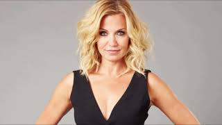Here is why Michelle Beadle wont be doing NBA Countdown anymore