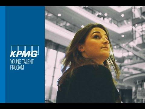 KPMG - Bo Neeleman