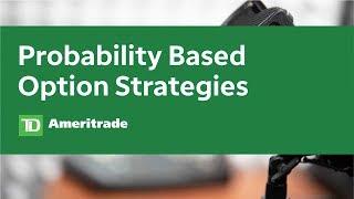 Butterfly Breakdown | Mike Follett | 8-21-19 | Probability Based Option Strategies