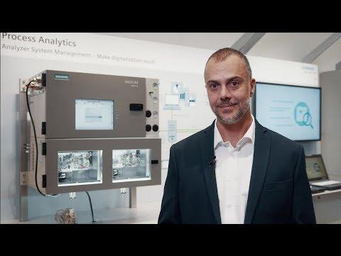 Siemens - MAXUM Edition II Modular Oven