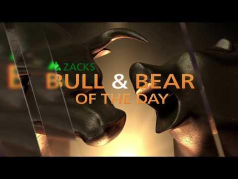 The Bull & The Bear - Rio Tinto PLC (RIO) & Dillard\'s (DDS)