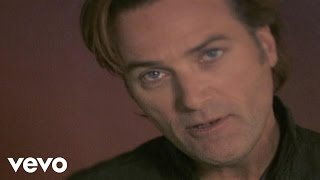Michael W. Smith - All In The Serve