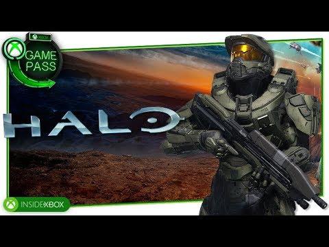 Xbox One X  - Sinta O Verdadeiro Medo