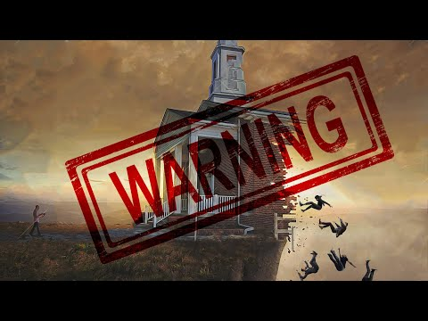 We Have Underestimated Satan: A Urgent Warning To All Churches of this Earth!