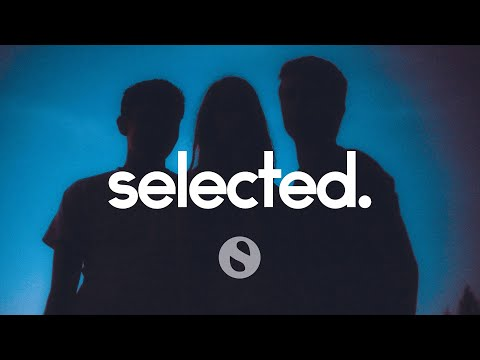 Selected Night Out Mix - UCFZ75Bg73NJnJgmeUX9l62g