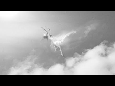 Максим Фадеев — Гугуша (Премьера трека, 2020)