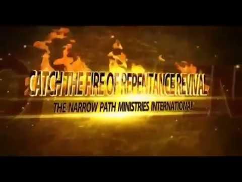 PRAYER AGAINST BAD (DEMONIC INFLUENCED) DREAMS - REV ROBERT CLANCY