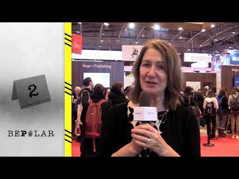 Vidéo de B. A. Paris