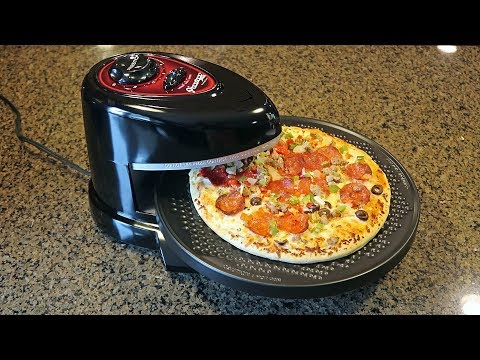 5 Kitchen Gadgets put to the Test - Part 49 - UCe_vXdMrHHseZ_esYUskSBw