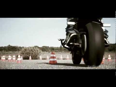 Camo & Krooked - Watch It Burn (Ft. Ayah Marar)(Incl. Video) - UC4g82de6YwPf636J5CqEFNw