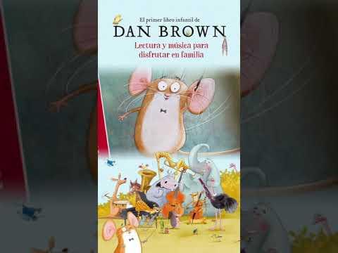 Vidéo de Dan Brown