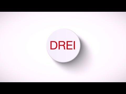 DREI, die zusammengehören: Grundstück, Projektentwicklung, Baukapazität