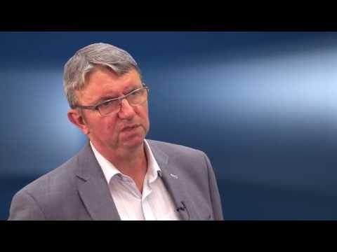 Prof. Dr. Dr. Wagner – Augmentationsvermeidung entspricht Patientenwunsch