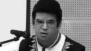 O, ce veste minunată - classical guitar - adriandanaila20 , Classical
