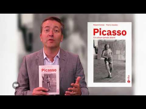 Courbet. Une révolution érotique - Thierry Savatier