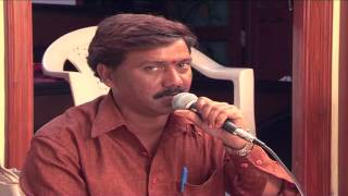Om Om Sai Ram - Sai Bhajan - Shirdi Sai bhajan