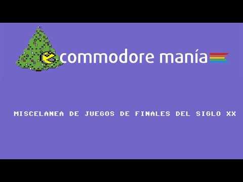 Directitos de Mierda: Miscelánea de Juegos de Finales del Siglo XX