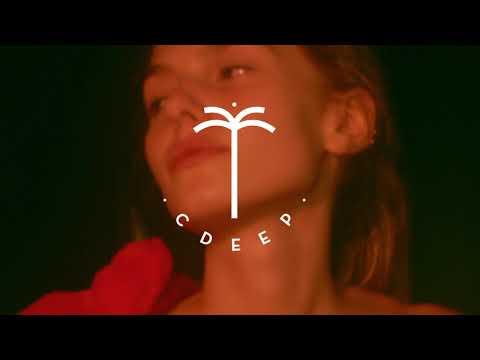 Ali Bakgor - Don't Know Why (Original Mix) - UCfqEPO0M10KAtuXlc1NjuFg