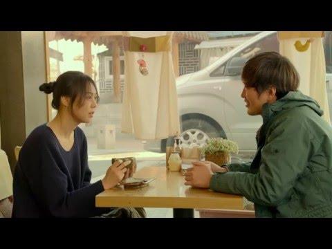 Ahora s�, antes no - Trailer subtitulado en espa�ol (HD)