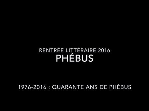 Vidéo de Boris Pahor