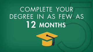 10 Reasons to Earn your MBA from Fitchburg State University
