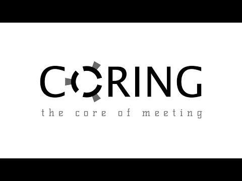 CORING_presentation