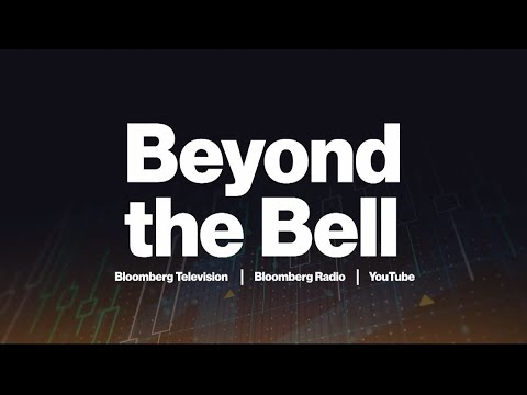 Beyond the Bell 07/29/2021