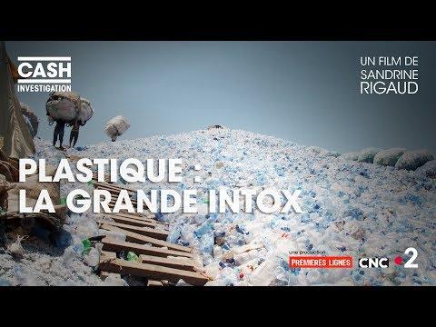 Cash investigation - Plastique : la grande intox (Intégrale) Nouvel Ordre Mondial, Nouvel Ordre Mondial Actualit�, Nouvel Ordre Mondial illuminati