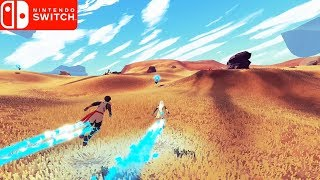 All 15 New Switch Games ANNOUNCED & Release Date Update For Week 3 July 2019 | Nintendo News