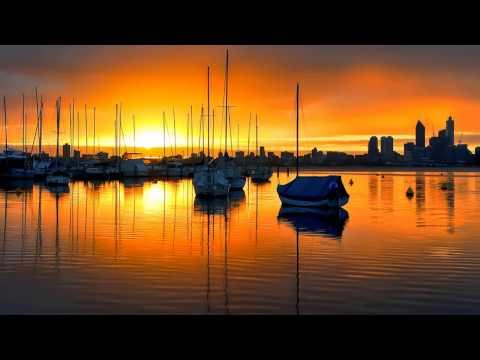CJ Stone feat. Tamara Rhodes - city lights (Original Mix) - UCwoatbdkUW9bD08H30rkXlg