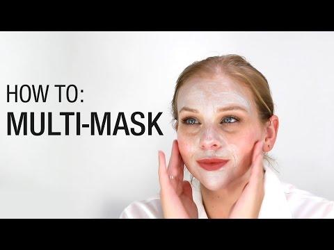 How to Multi-Mask | glo therapeutics