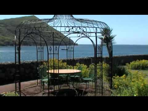 Bensaude Turismo - Terceira Mar Hotel