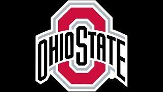 2019 Ohio State Buckeyes Complete Schedule Breakdown