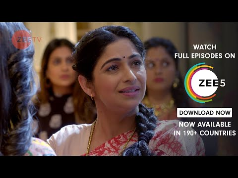 Rajaa Betaa | Ep 28 | Feb 15, 2019 | Best Scene | Zee TV